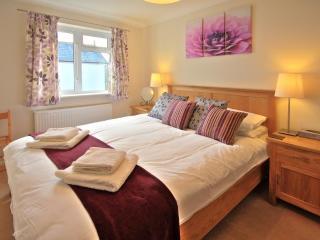 Marlow Apartments No 5 - Two Bedroom Apartments