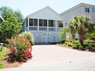 Little Beach Cottage - prices listed may not be accurate, Tybee Island
