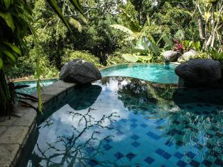 Villa Madu - Heaven 5 min Walk to Ubud