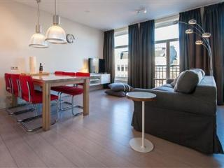Dapper Market Apartment 14, Amsterdam