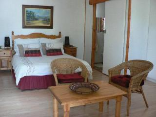 Penny Lane Lodge - Self Catering Chalets