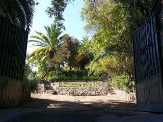 Glorious Villa in Santiago Metro Region - Pirque