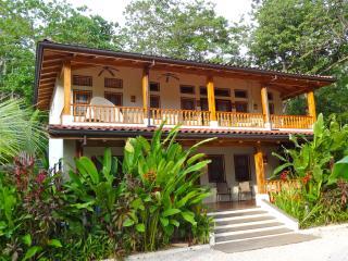 Casa Veranera