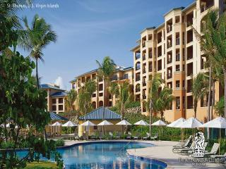 Ritz Carlton Luxurious 3 BR Oceanfront Residence - **Great Rates & Service**