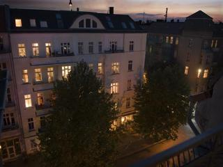 Charming apartment, middle of Prenzlauer Berg