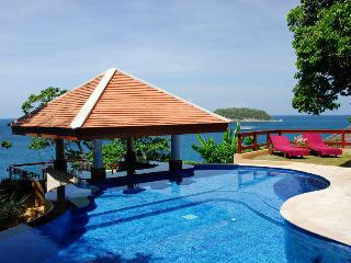 Baan Chill Kata - 4 Beds - Phuket, Kata Beach