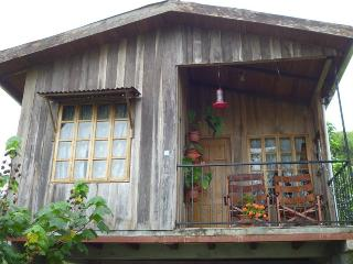 Costa Rica Monthly Cabin Rental, Mountains, Quiet & Relaxing, Birdwatching