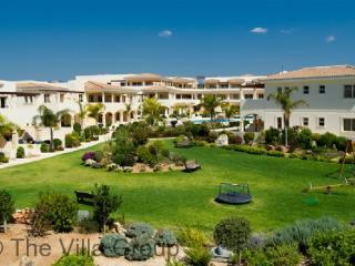 Villa 53411, Mandria