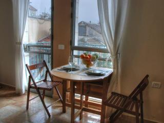 The Market Courtyard - Jerusalem Suites / One BDRM, Jerusalén