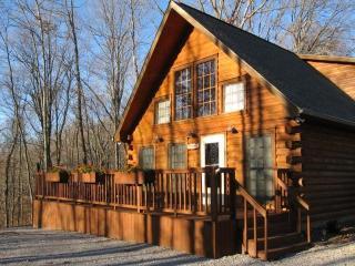 Highlander Cabin - Lake Cumberland, Monticello
