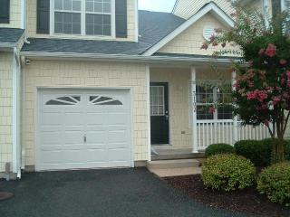 Family Friendly Home - Minutes to the Beach!!, Rehoboth Beach