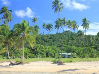 SigaSiga Sands Plantation Villa