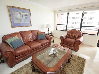 Oceanfront Resort, Two bedroom - Suite 510, Miami Beach
