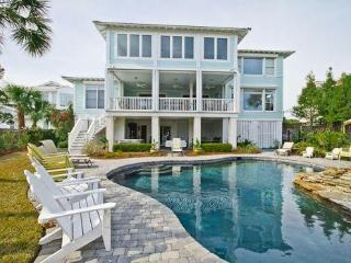Heaven By The Sea - prices listed may not be accurate, Tybee Island