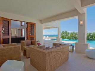 White Cedars Villa, Anguilla