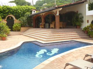 Casa Coco - PV, Puerto Vallarta