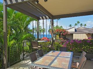 Wailea Elua #701, Maui