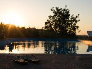 Residenza Cà d´Masseu - Winefarm holidays, Calamandrana