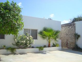 La Piña - Special Summer Rates, Mérida