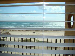 Special Rates for Spring!!! Request Quote Today!!!, South Padre Island