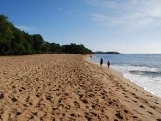 Honua Kai -Luxurious Ocean View Resort #H 208