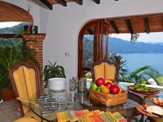 Casa Sueno Tropical, Puerto Vallarta