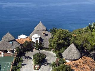 Casas de las Brisas, Puerto Vallarta
