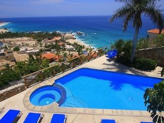 Casa Tranquila, Cabo San Lucas