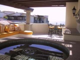 Casa Divina, Cabo San Lucas
