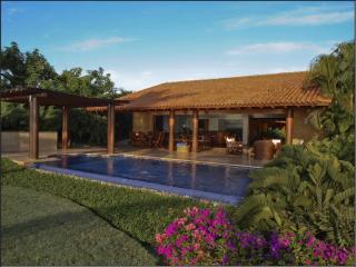 Villa Sol, Punta de Mita
