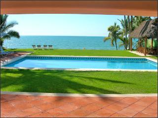 Villa Patricia - PV, Nuevo Vallarta