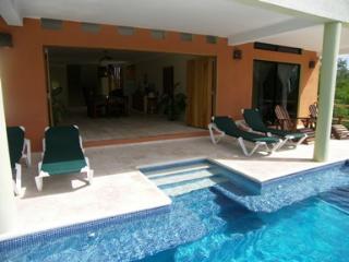 Villa Luminosa, Riviera Maya