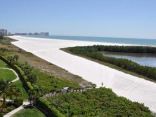 South Seas - SST4711 - Condo on Tigertail Beach!, Isla Marco
