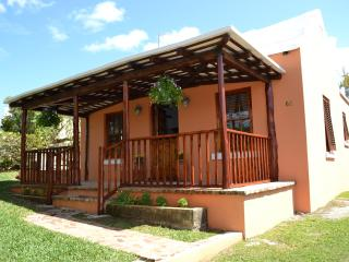 Your Own Beautiful Bermuda Cottage, Flatts Village
