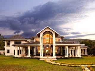 Hanover Grange - Tryall Club, Jamaica