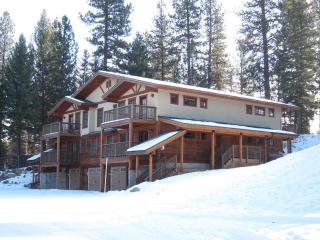 Downtown location, walk to everything!, McCall