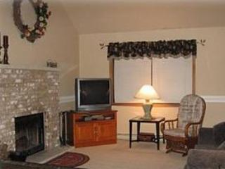 Poconos Retreat with Game Room, Albrightsville