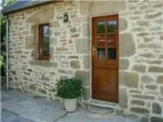 Wonderful Renovated Stone Cottage in the Correze, Affieux