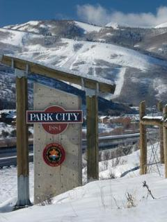 Come Play in Park City, Utah!