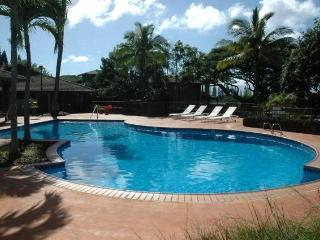 Stunning Villa in Paradise!!