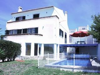 Apartment in Sintra 592 - Ericeira