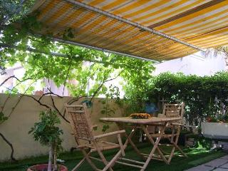 nice apartment at just 100 meters from beaches, Alghero