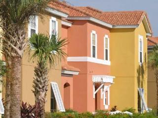 Disney Vacation - Luxury 3BR Townhouse, Kissimmee