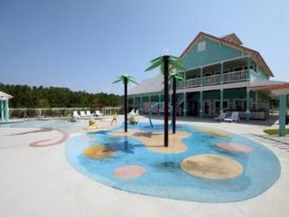 Bermuda Bay Resort - Sleeps 6, 3 night minimum!, Kill Devil Hills