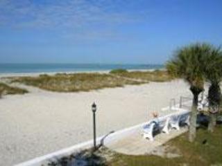 Gulf Coast Get Away, Venise