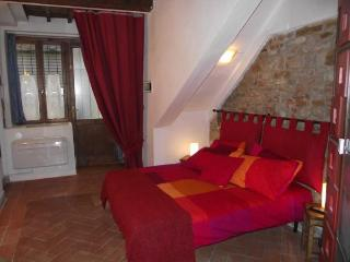 Great studio flat in the very heart of Florence