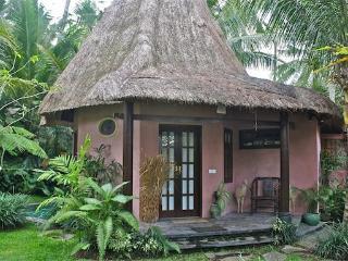 Master Bedroom Building