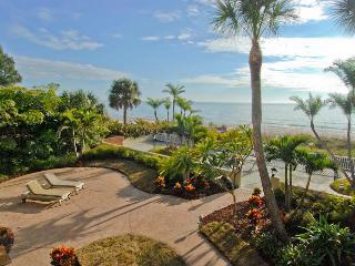 Premier Solana Beach House - 5 Bdrs - Beachfront, Clearwater