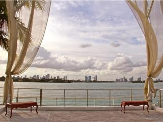 1BR Suite@The Mondrian Hotel @ SouthBeach, Miami Beach