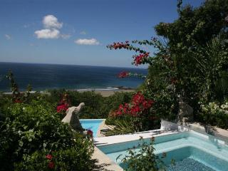 Private Luxury Villa with Panoramic Ocean Views an, San Juan del Sur
